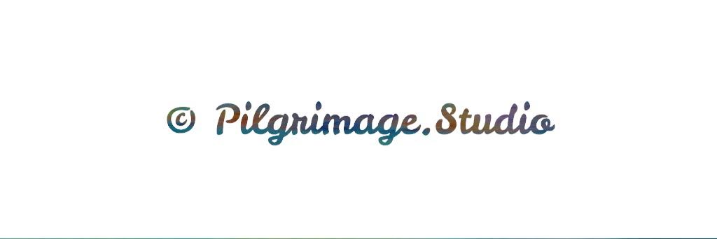 ©  Pilgrimage Studio
